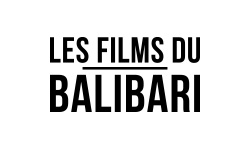 Une production Les Films du Balibari