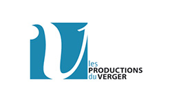 02_logo_CDL_verger