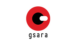 03_logo_CDL_gsara