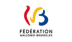 04_logo_CDL_cwallonie