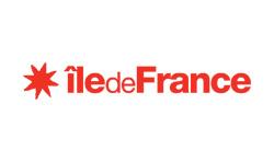 06_logo_CDL_illdef
